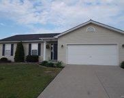 205 Trotters Point, Wright City image