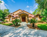 224 Woods Trail, Sanford image