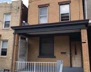 4605 Torley St, Bloomfield image