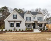 517 Myrna Lane, Wake Forest image