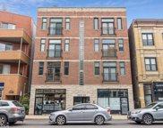 2302 W North Avenue Unit #4E, Chicago image