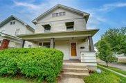 803 Carlisle Avenue, Dayton image