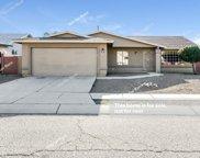 7900 S Tarbela, Tucson image