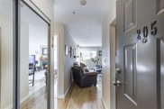 518 Thirteenth Street Unit 205, New Westminster image
