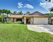 6695 Plantation Pines BLVD, Fort Myers image