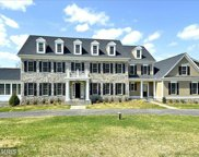 5046 GAITHERS CHANCE DRIVE, Clarksville image