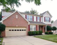 4110 BROOKSIDE OAKS, Owings Mills image