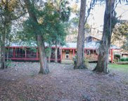 22320 Nw 87th Ave Road, Micanopy image