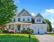 5303 Conant  Circle, Fort Mill image