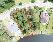 1431 Whooping Crane Dr., Conway image