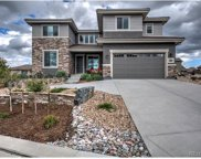 10854 Manor Stone Drive, Highlands Ranch image