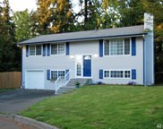 30430 8th Place S, Federal Way image