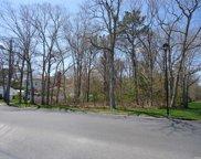 V/L 30 Tremont  Avenue, Patchogue image
