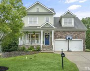 412 Streamwood Drive, Holly Springs image