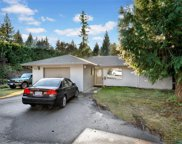 1551 Laura's  Loop, Qualicum Beach image