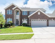 16952 Pine Summit  Drive, Chesterfield image