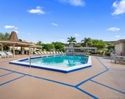 4701 Nw 34th St Unit #512, Lauderdale Lakes image