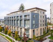 3090 Gladwin Road Unit 505, Abbotsford image