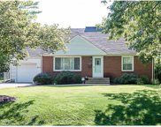 6315 Maple  Drive, Indianapolis image