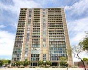 2323 N Central Avenue Unit #306, Phoenix image