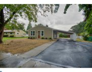16 Brown Bark Road, Levittown image