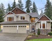 20025 105th Ave SE, Snohomish image