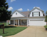 561 Smoothstone Drive, Duncan image