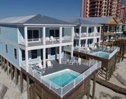 25112 Romar Vista Pl, Orange Beach image