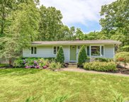 52 Wading River  Road, Center Moriches image