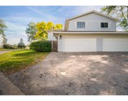 3500 Cloman Way, Inver Grove Heights image