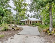 25 Bulow Woods Circle, Flagler Beach image