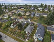 5033 40th Ave SW, Seattle image