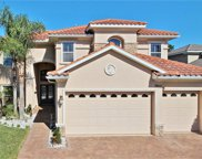 2641 Grand Lakeside Drive, Palm Harbor image