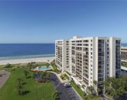 1480 Gulf Boulevard Unit 1112, Clearwater Beach image