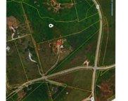 00 Highway 414, Landrum image