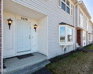 3270 Montclaire Court Unit #18E, Anchorage image