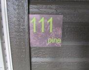 1385 W University Avenue Unit 2-111, Flagstaff image