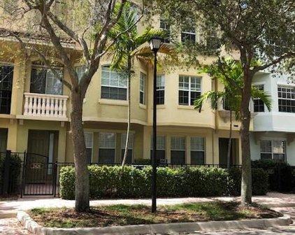 2425 San Pietro Circle, Palm Beach Gardens