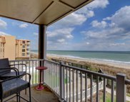 1840 New River Inlet Road Unit #2204, North Topsail Beach image