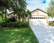 6720 Spring Moss Place, Lakewood Ranch image