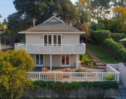 1683 Mar West Street, Tiburon image
