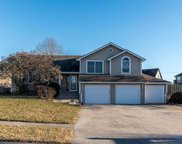1722 Finch Drive, Tonganoxie image