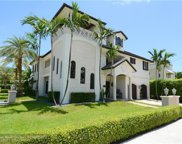 602 Poinciana Dr, Fort Lauderdale image