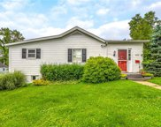 1025 Highland Ave, Patterson Twp image