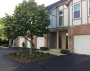 240 Rosehall Drive Unit 260, Lake Zurich image