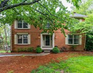 3350 Ridgecane Road, Lexington image