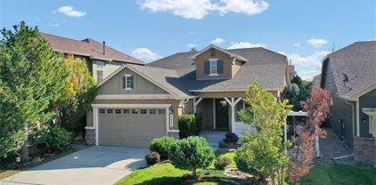 6633 Thistlewood Street, Colorado Springs