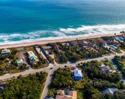 5950 Highway A1a, Melbourne Beach image