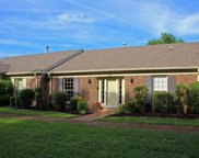 1090 General George Patton Rd, Nashville image
