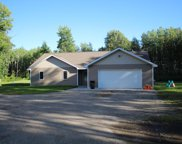 46680 Selby Drive, Laporte image